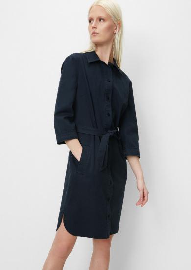 Сукня Marc O'Polo модель 902116221017-897 — фото - INTERTOP