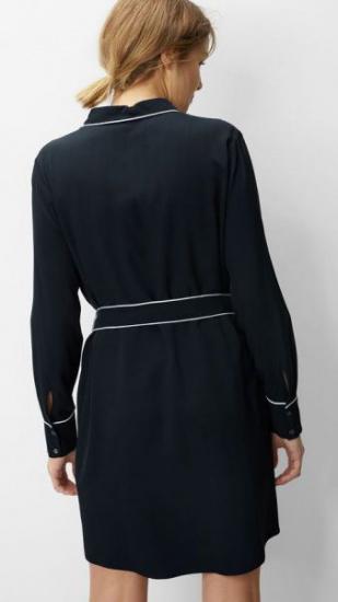 Сукня Marc O'Polo модель 902143221423-897 — фото 2 - INTERTOP