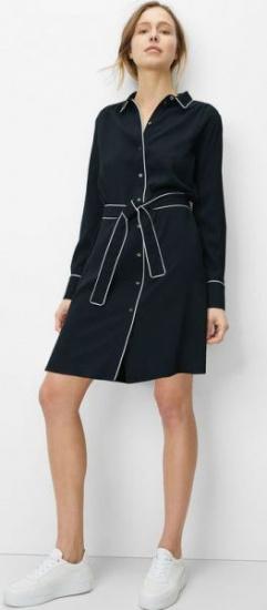 Сукня Marc O'Polo модель 902143221423-897 — фото 3 - INTERTOP