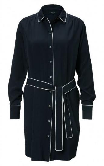 Сукня Marc O'Polo модель 902143221423-897 — фото 4 - INTERTOP