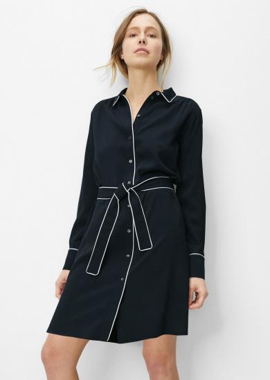 Сукня Marc O'Polo модель 902143221423-897 — фото - INTERTOP