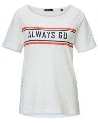 Жіночі футболки , 2017