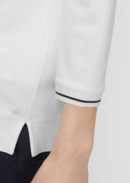 Реглан женские MARC O'POLO модель PF3613 отзывы, 2017