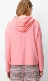 MARC O'POLO Кофти та светри жіночі модель 902305954015-643 купити, 2017
