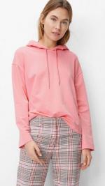 MARC O'POLO Кофти та светри жіночі модель 902305954015-643 ціна, 2017