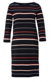 MARC O'POLO Сукня жіночі модель 902311659063-F87 , 2017
