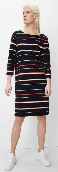 MARC O'POLO Сукня жіночі модель 902311659063-F87 якість, 2017
