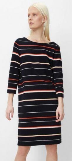 MARC O'POLO Сукня жіночі модель 902311659063-F87 характеристики, 2017