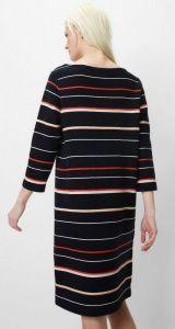 Платье женские MARC O'POLO модель PF3621 качество, 2017