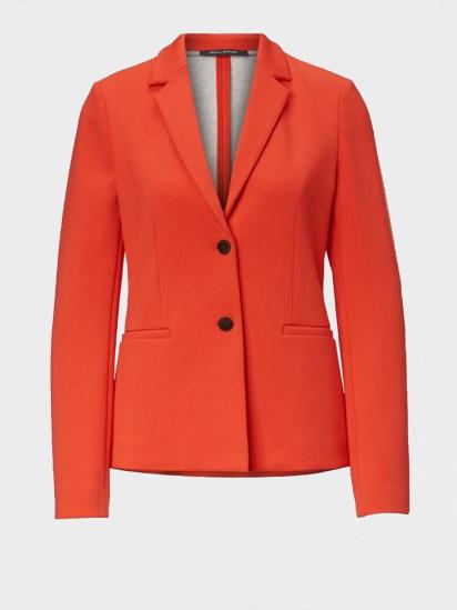 Пиджак женские MARC O'POLO модель PF3622 качество, 2017