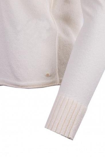 Пуловер Marc O'Polo модель 902513860055-124 — фото 3 - INTERTOP