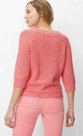 MARC O'POLO Кофти та светри жіночі модель 902610460361-643 купити, 2017