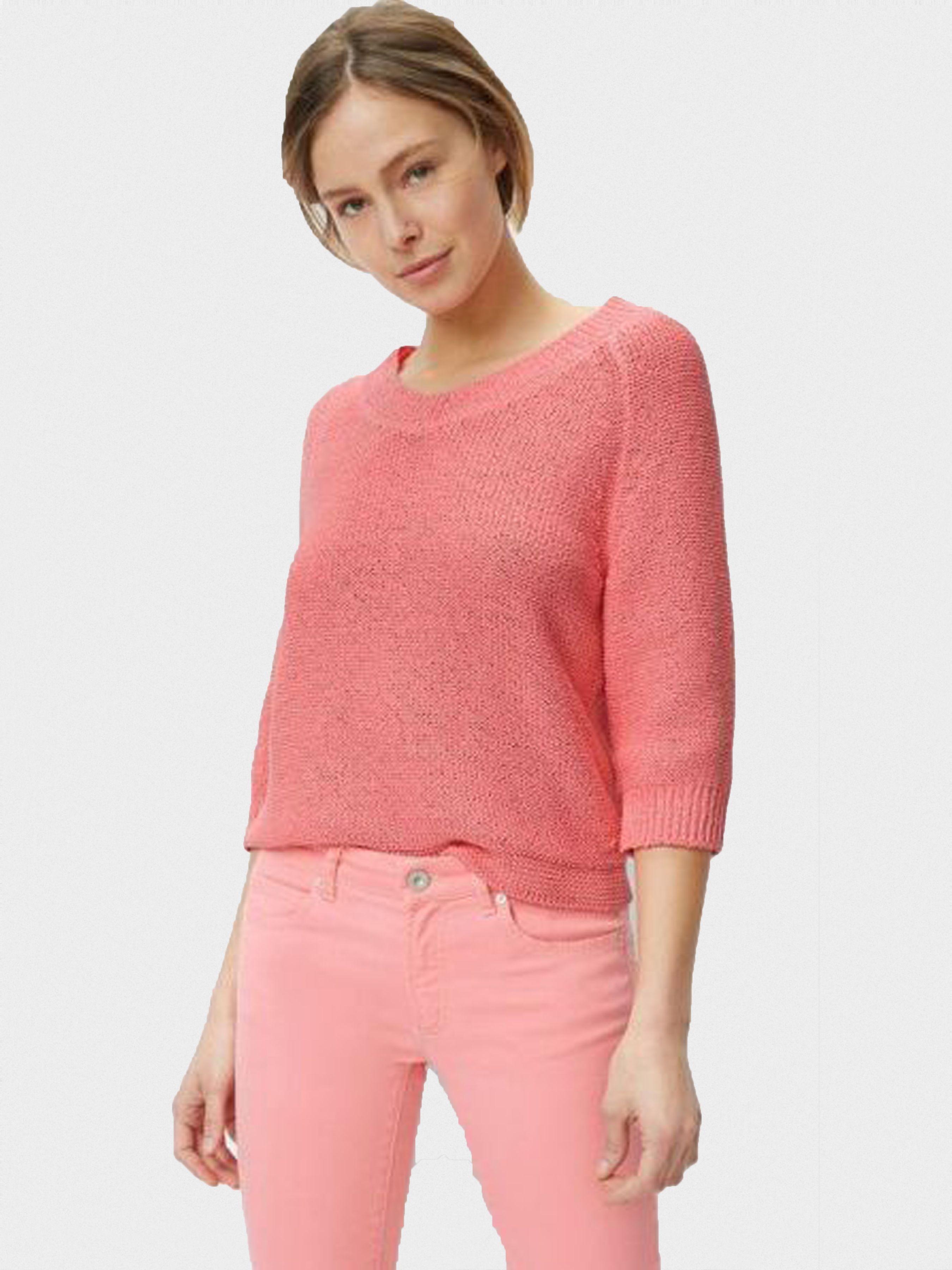 Пуловер женские MARC O'POLO модель PF3627 , 2017