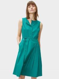 MARC O'POLO Сарафан жіночі модель 903084021145-489 , 2017