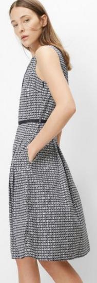 Сукня Marc O'Polo модель 903090321145-R16 — фото 2 - INTERTOP