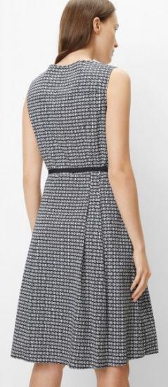 Сукня Marc O'Polo модель 903090321145-R16 — фото 3 - INTERTOP