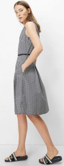 Сукня Marc O'Polo модель 903090321145-R16 — фото 4 - INTERTOP