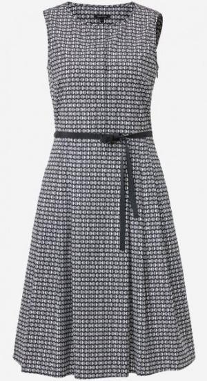 Сукня Marc O'Polo модель 903090321145-R16 — фото - INTERTOP