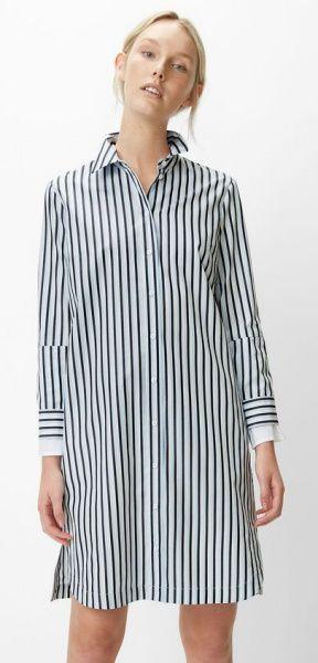 Платье женские MARC O'POLO модель PF3633 , 2017