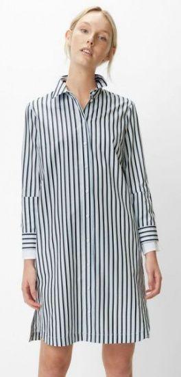 Сукня Marc O'Polo модель 903108921107-R22 — фото 2 - INTERTOP