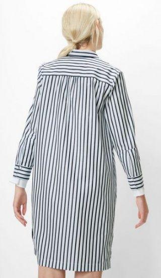 Сукня Marc O'Polo модель 903108921107-R22 — фото 3 - INTERTOP