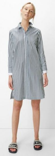 Сукня Marc O'Polo модель 903108921107-R22 — фото 4 - INTERTOP