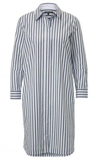 Сукня Marc O'Polo модель 903108921107-R22 — фото - INTERTOP
