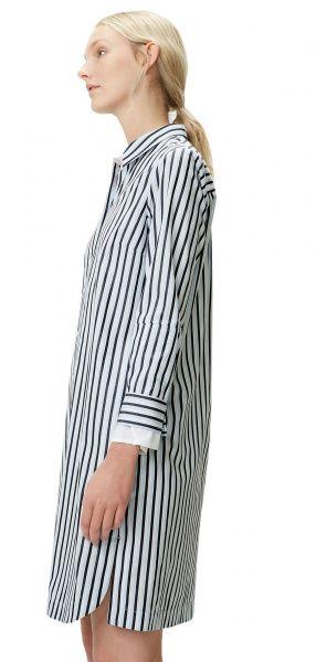 Платье женские MARC O'POLO модель PF3633 отзывы, 2017
