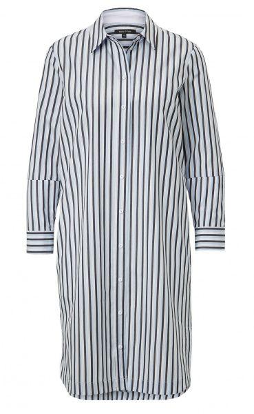 Платье женские MARC O'POLO модель PF3633 качество, 2017