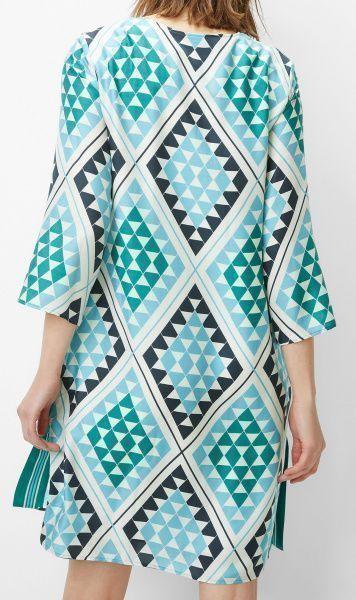 Платье женские MARC O'POLO модель PF3635 , 2017