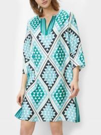 Платье женские MARC O'POLO модель PF3635 качество, 2017