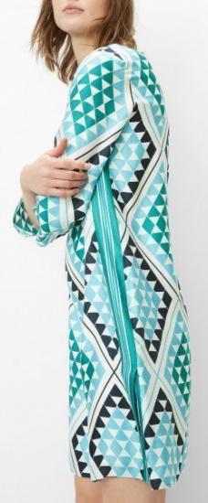 Платье женские MARC O'POLO модель PF3635 отзывы, 2017
