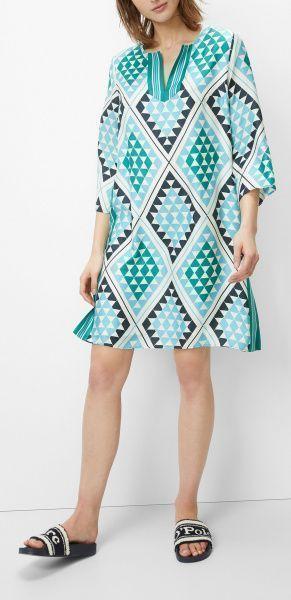 Платье женские MARC O'POLO модель PF3635 цена, 2017