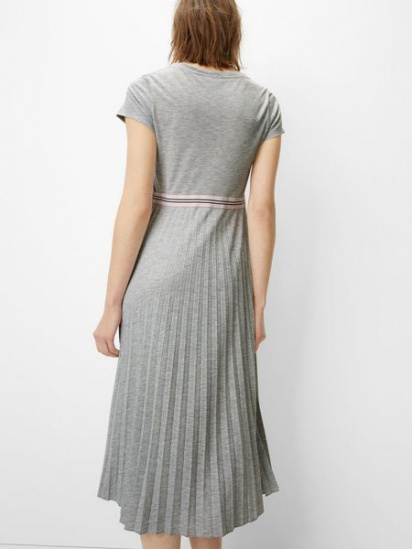 Сукня Marc O'Polo модель 903228559065-930 — фото 2 - INTERTOP