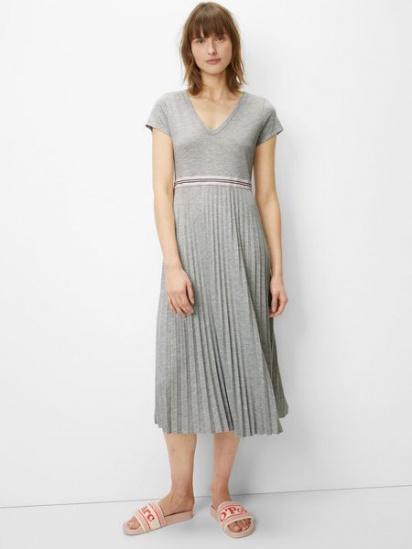 Сукня Marc O'Polo модель 903228559065-930 — фото 3 - INTERTOP