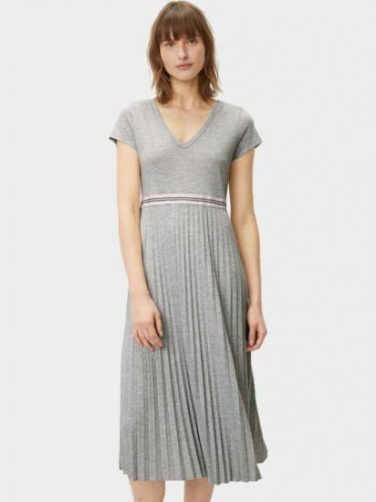 Сукня Marc O'Polo модель 903228559065-930 — фото - INTERTOP