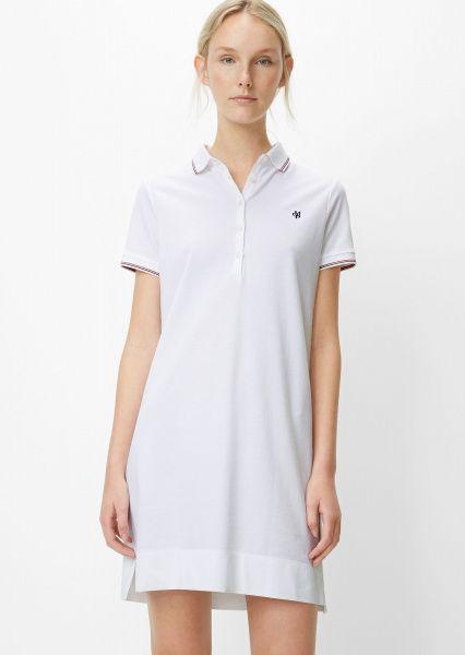 Платье женские MARC O'POLO модель PF3650 , 2017