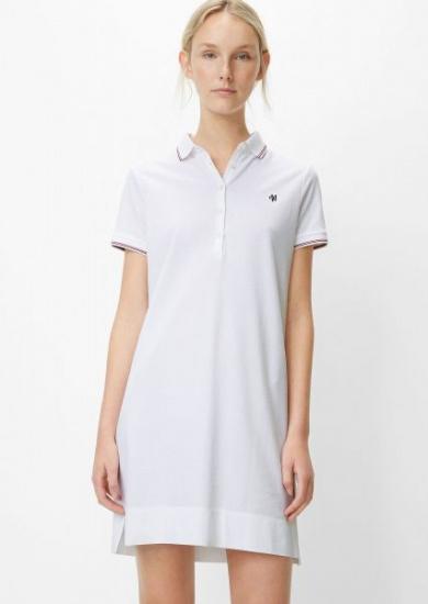 Сукня Marc O'Polo модель 903238059067-100 — фото 2 - INTERTOP