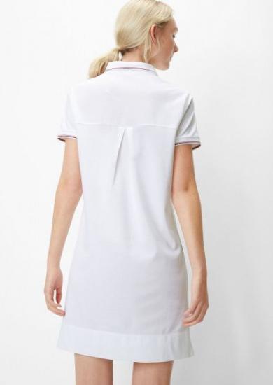 Сукня Marc O'Polo модель 903238059067-100 — фото 3 - INTERTOP
