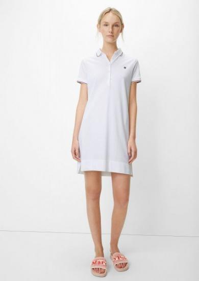 Сукня Marc O'Polo модель 903238059067-100 — фото 4 - INTERTOP