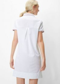 Платье женские MARC O'POLO модель PF3650 качество, 2017