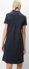 Платье женские MARC O'POLO модель PF3652 , 2017