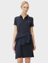 Платье женские MARC O'POLO модель PF3652 качество, 2017