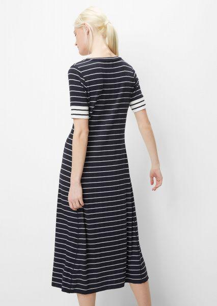 Платье женские MARC O'POLO модель PF3653 качество, 2017