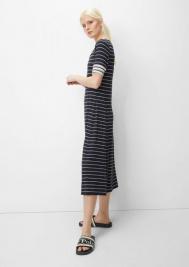 Платье женские MARC O'POLO модель PF3653 отзывы, 2017