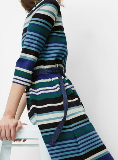 Сукня Marc O'Polo модель 903301059155-F92 — фото 5 - INTERTOP