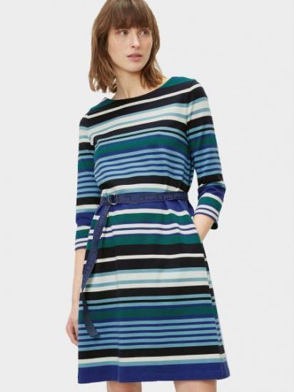 Сукня Marc O'Polo модель 903301059155-F92 — фото - INTERTOP