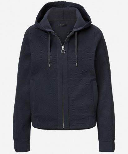MARC O'POLO Кофти та светри жіночі модель 903317157029-897 ціна, 2017