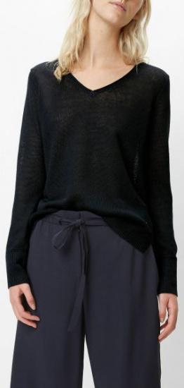 Пуловер Marc O'Polo модель 903530760389-897 — фото 2 - INTERTOP
