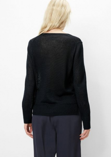Пуловер Marc O'Polo модель 903530760389-897 — фото 3 - INTERTOP